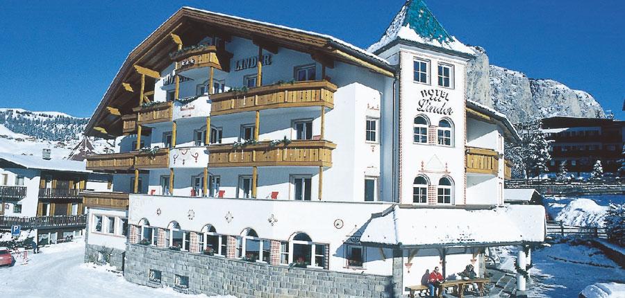italy_dolomites_selva_hotel-linder_exterior2.jpg